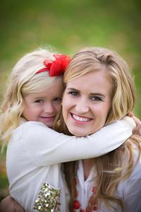 20121201 Halsey Family031