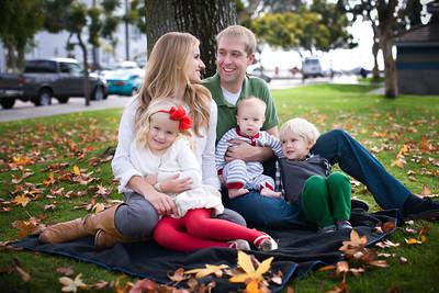 20121201 Halsey Family021
