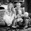 20121201 Halsey Family015
