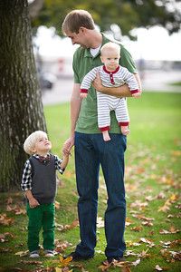 20121201 Halsey Family042