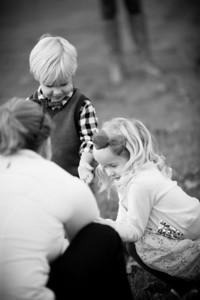20121201 Halsey Family007