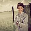 David Sutta Photography - Handy Family 2011 Portrait-279