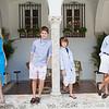 David Sutta Photography - Handy Family 2011 Portrait-253