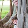 David Sutta Photography -Handy Family Photo Session-104