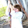 David Sutta Photography -Handy Family Photo Session-114