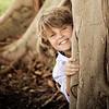 David Sutta Photography -Handy Family Photo Session-105