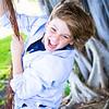 David Sutta Photography -Handy Family Photo Session-118
