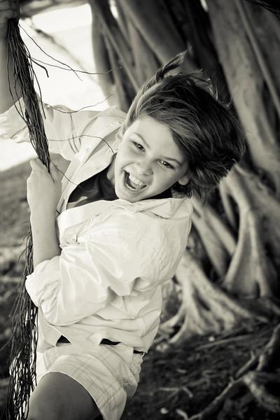 David Sutta Photography -Handy Family Photo Session-119