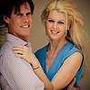 David Sutta Photography -Handy Family Photo Session-122