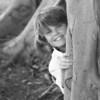 David Sutta Photography -Handy Family Photo Session-106