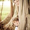 David Sutta Photography -Handy Family Photo Session-107