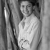 David Sutta Photography -Handy Family Photo Session-112