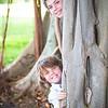 David Sutta Photography -Handy Family Photo Session-108