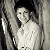 David Sutta Photography -Handy Family Photo Session-109