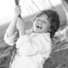 David Sutta Photography -Handy Family Photo Session-113