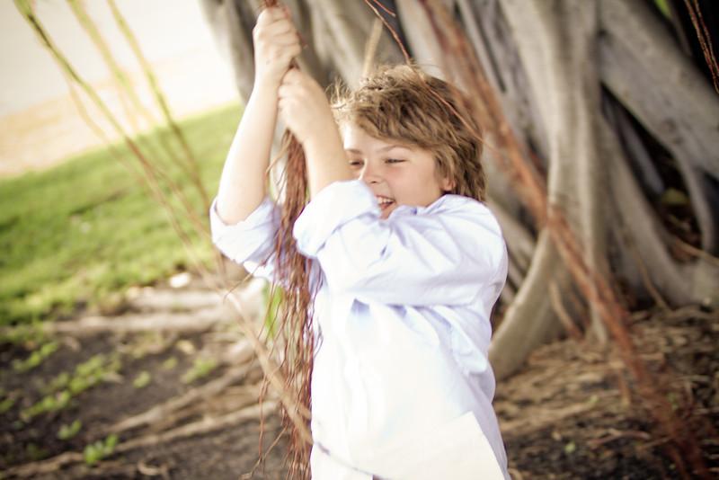 David Sutta Photography -Handy Family Photo Session-115