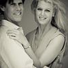 David Sutta Photography -Handy Family Photo Session-123