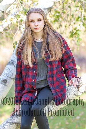 Hannah-593