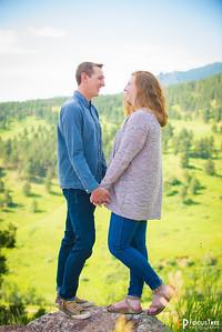 Engagement-11