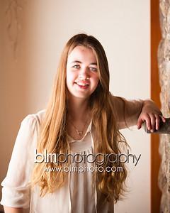 Hannah-Trautwein-4922
