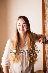 Hannah-Trautwein-4925-Edit