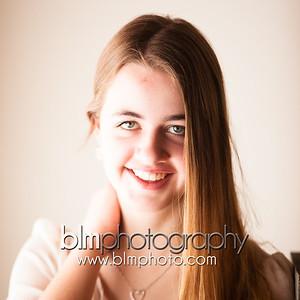 Hannah-Trautwein-4974