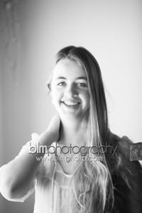 Hannah-Trautwein-4971