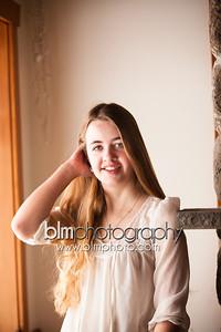 Hannah-Trautwein-4936