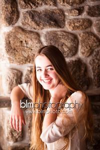 Hannah-Trautwein-4988