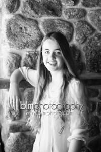 Hannah-Trautwein-4982