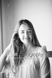 Hannah-Trautwein-4945