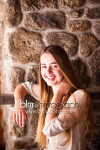 Hannah-Trautwein-4986