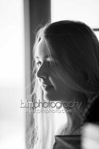 Hannah-Trautwein-4957