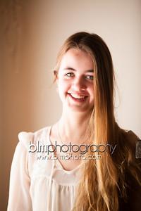 Hannah-Trautwein-4964