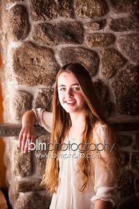 Hannah-Trautwein-4984