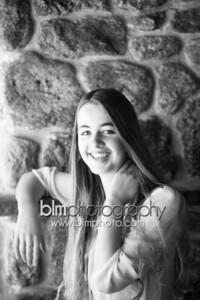 Hannah-Trautwein-4989