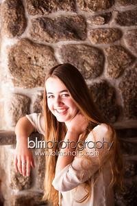 Hannah-Trautwein-4987