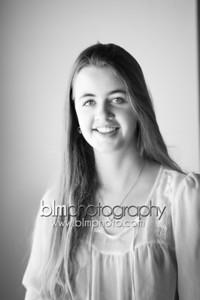 Hannah-Trautwein-4948-Edit