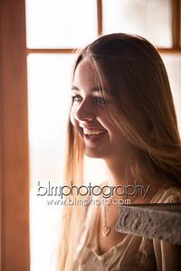 Hannah-Trautwein-4959