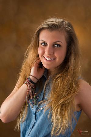 Hannah Whitney