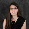 Hannah Scalzetti-3742_pp
