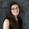 Hannah Scalzetti-3770_pp