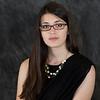 Hannah Scalzetti-3740_pp