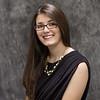 Hannah Scalzetti-3780_pp