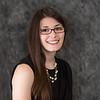 Hannah Scalzetti-3755_pp