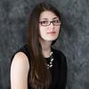 Hannah Scalzetti-3769_pp