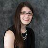 Hannah Scalzetti-3758_pp