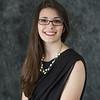 Hannah Scalzetti-3775_pp