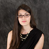 Hannah Scalzetti-3741_pp