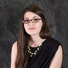 Hannah Scalzetti-3731_pp